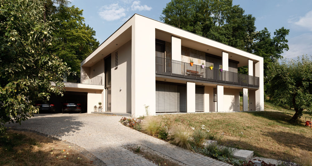 Objekt 06, Bamberg
